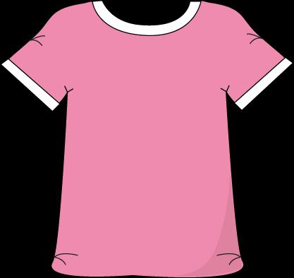 Clip Art T Shirt Clip Art t shirt clipart kid clip art designs free designs