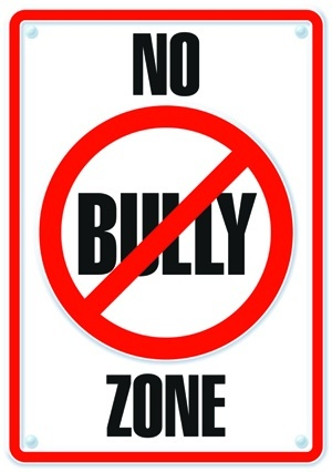 Stop Bullying Clipart Bullying Clipart
