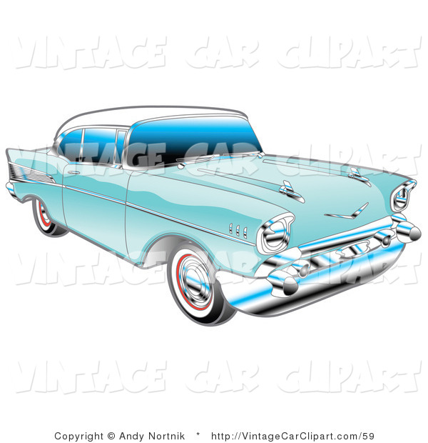 Back   Gallery For   57 Chevy Clip Art Silhouettes