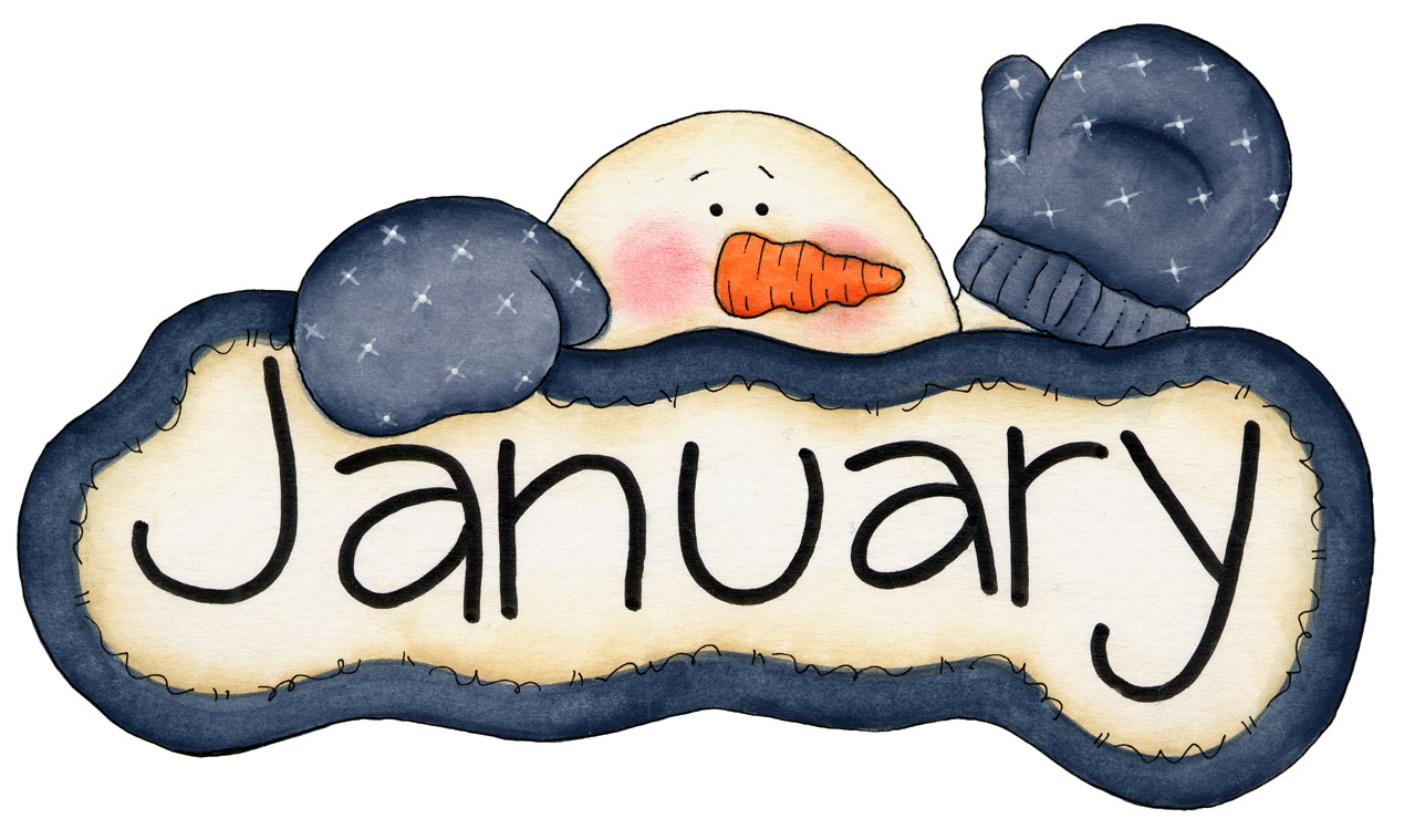 click-the-images-below-to-open-the-monthly-calendars-O5jNQZ-clipart.jpg (1269×758)