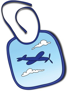Clip Art Images Airplane Stock Photos   Clipart Airplane Pictures
