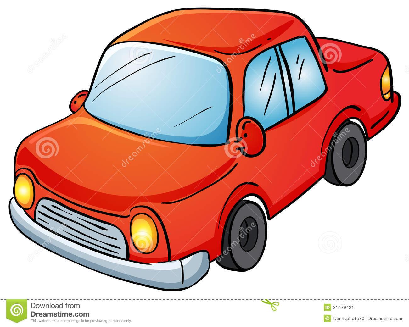 Clip Art Toy Car Clipart toy car clipart kid truck panda free images