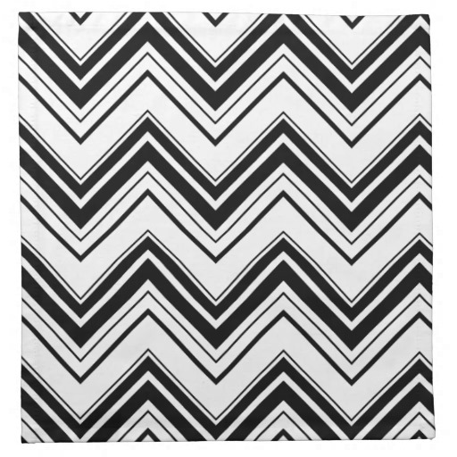 Zigzag Line Clipart : Zig zag line clipart suggest