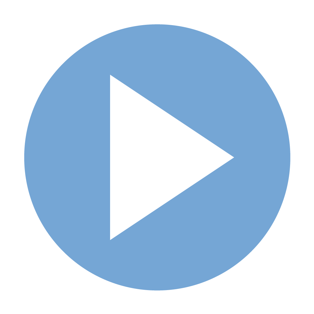 Youtube Play Icon Clipart - Clipart Suggest
