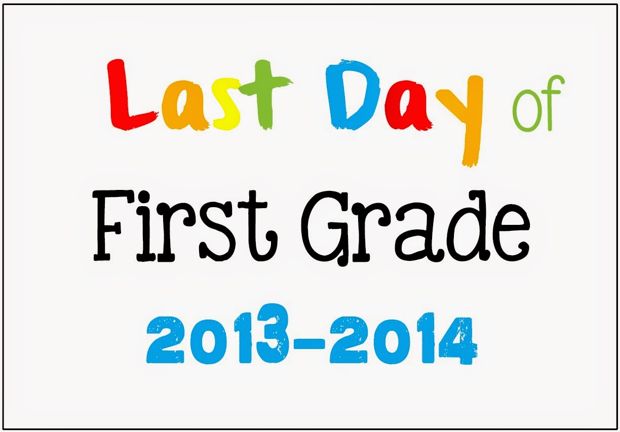 Back Th Day Of School Clip Art Free To Print End Of School Photo