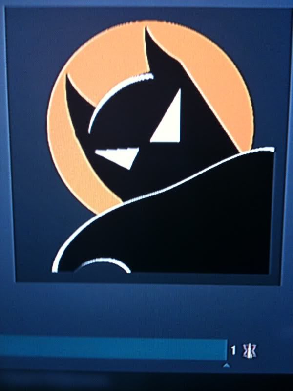 Call Of Duty Black Ops Best Emblems