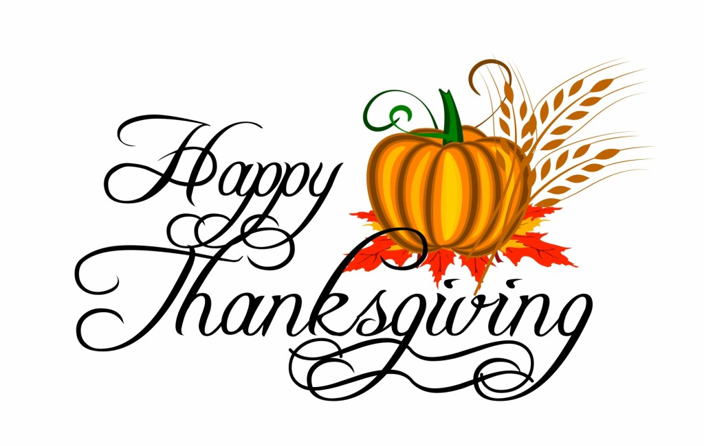 Charlotte It Support Wishes Happy Thanksgiving 704 746 3375