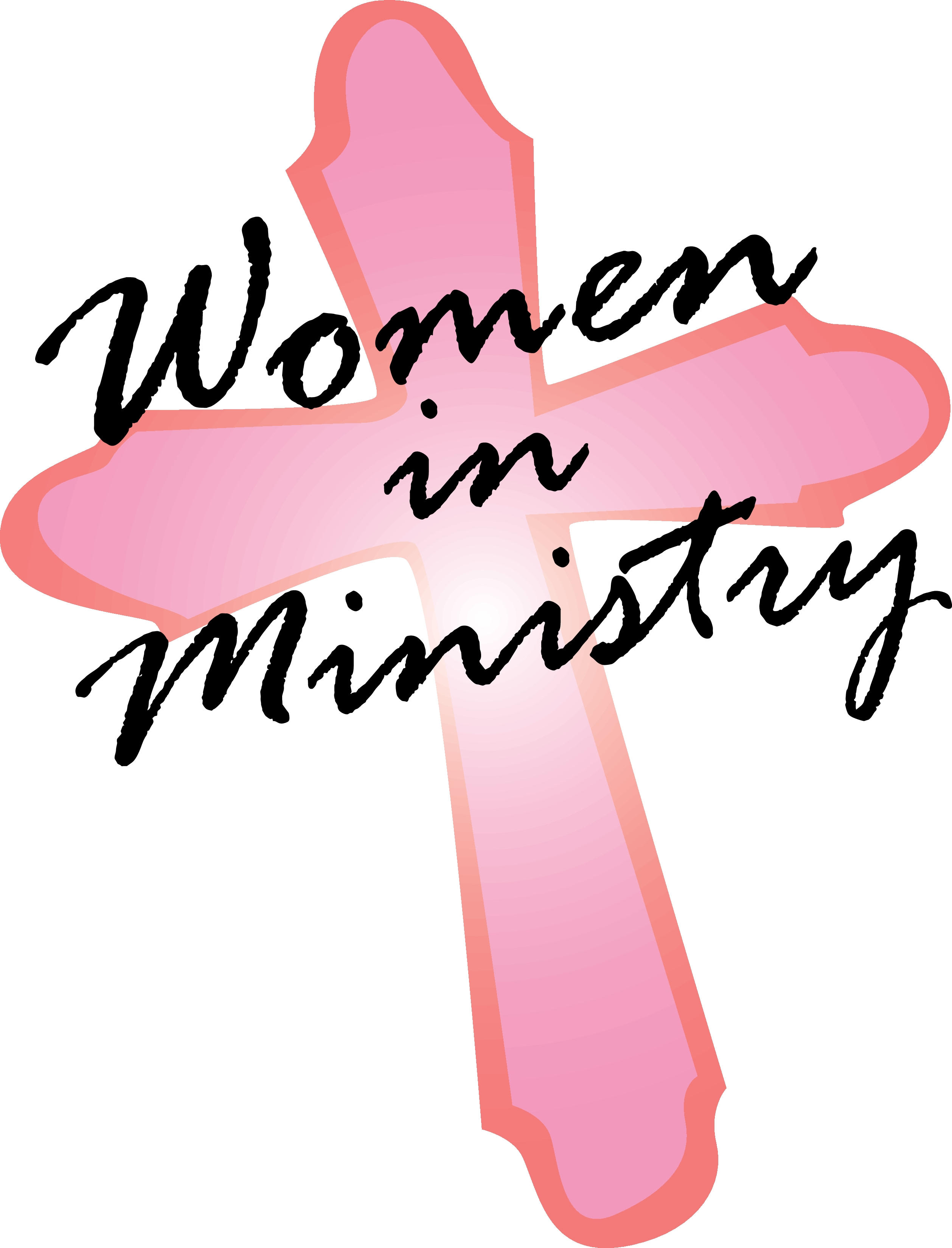 Christian Women S Article Of The Week