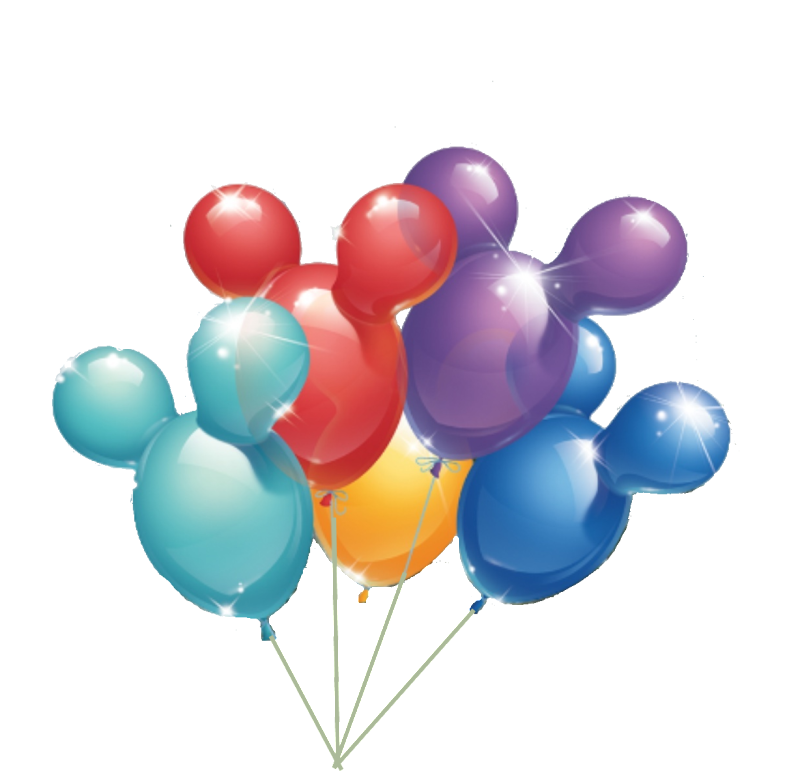 ... -birthday-balloon-clipart-cliparthut-free-clipart-yISMwJ-clipart.png