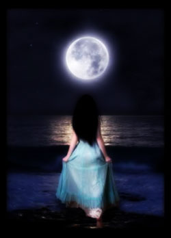 Full Moon Quotes And Sayings   101 Full Moon Quotes   Lexiyoga