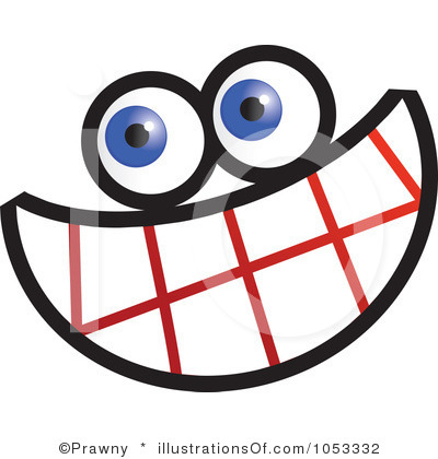 Funny Clip Art Faces   Clipart Panda   Free Clipart Images