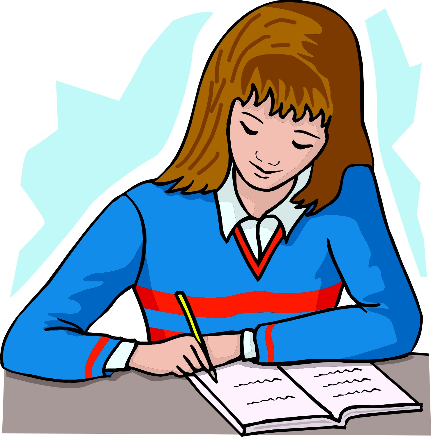 student writing clipart clipart kid help children do homework clipart buy a essay for cheap
