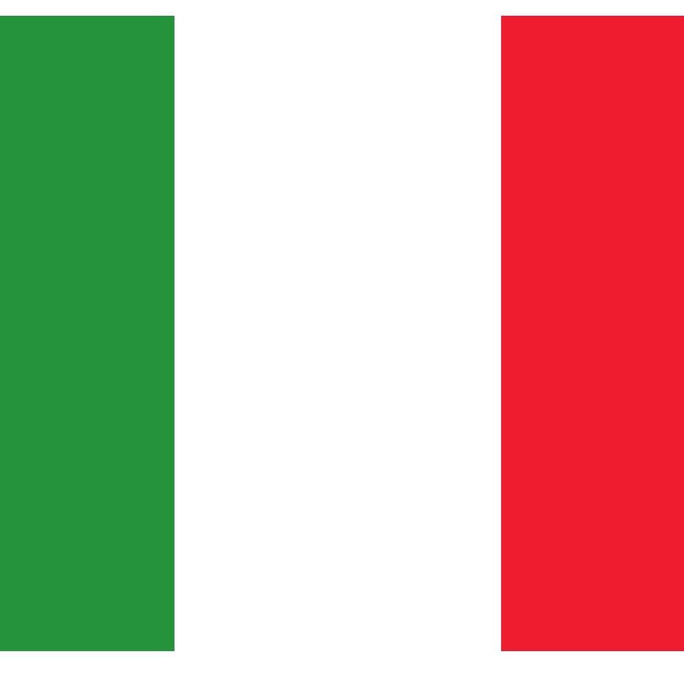 Italy Flag Fav Flagartist Com Flag Svg Youtube Facebook Linkedin