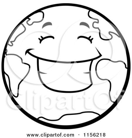 Smile Clipart Black And White   Clipart Panda   Free Clipart Images