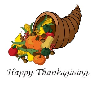 Thanksgiving Clipart Images Thanksgiving Clipart 8 Douglas County Senior Services Inc