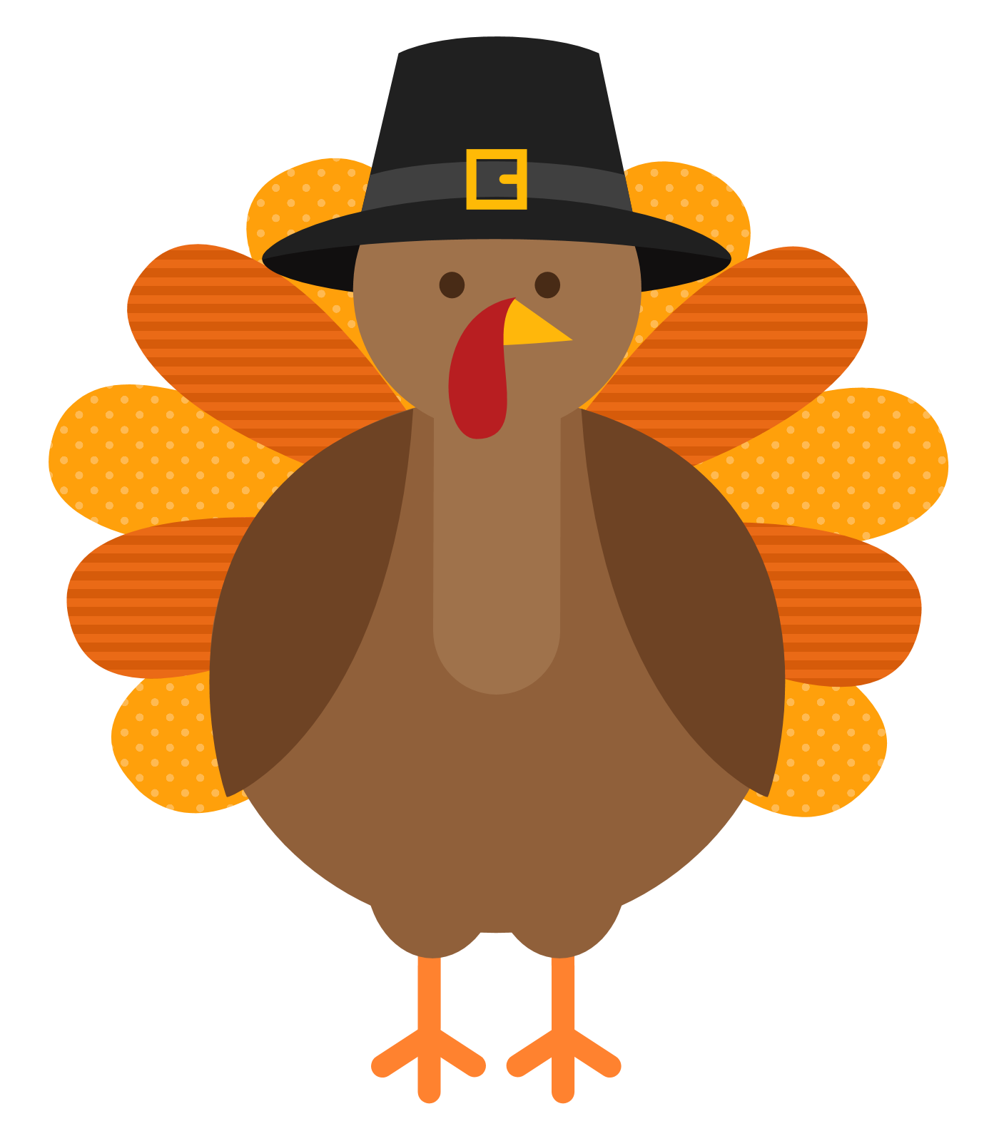 Thanksgiving Turkey Clipart Thanksgiving Turkey Photos Cliparts Co