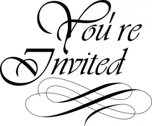 Want More Invites  Join Your Linkedin Groups