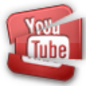 Youtube   Free Images At Clker Com   Vector Clip Art Online Royalty
