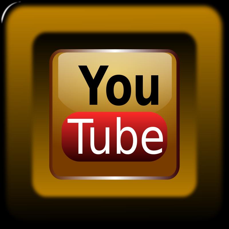 Clip Art Youtube Maker Clipart - Clipart Kid