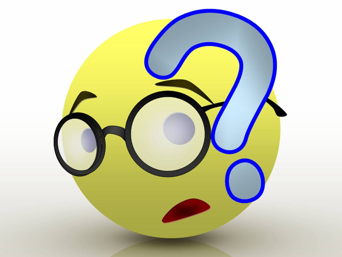 Animated Question Mark Face   Clipart Best