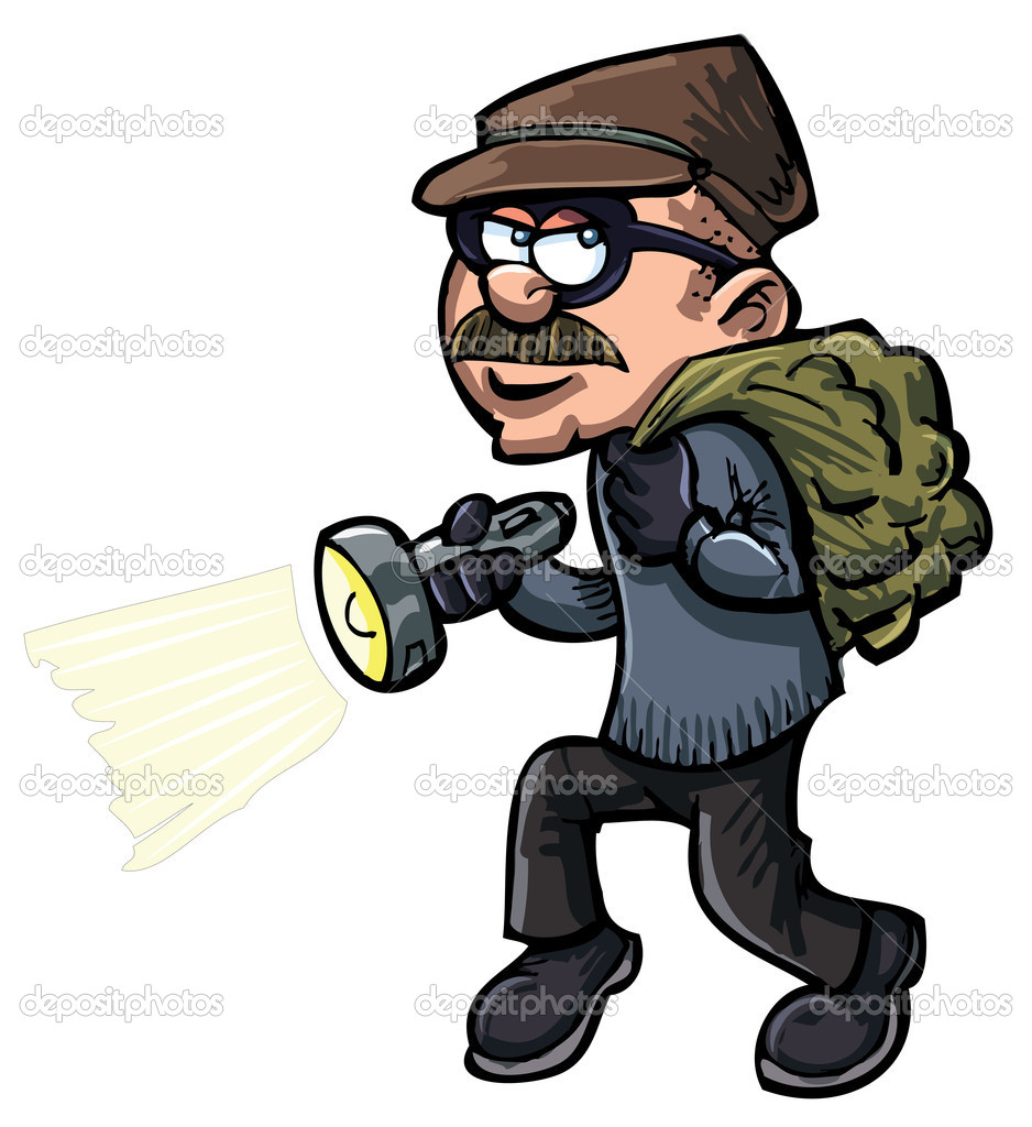 female thief clipart clipart suggest man and woman clip art crying man and woman clip art image