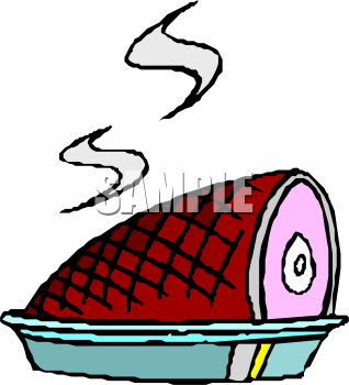 Find Clipart Ham Clipart Image 6 Of 47