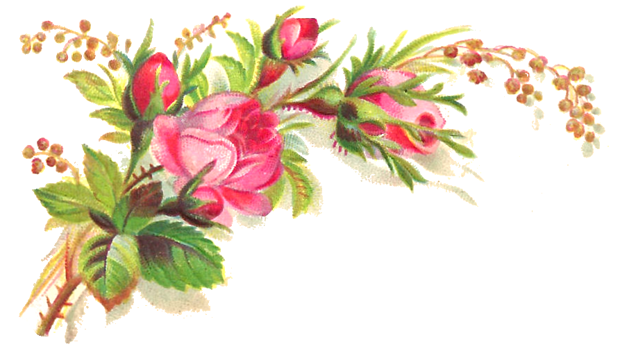 rose clip art sms - photo #41