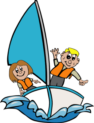 Image result for animated sailings picture