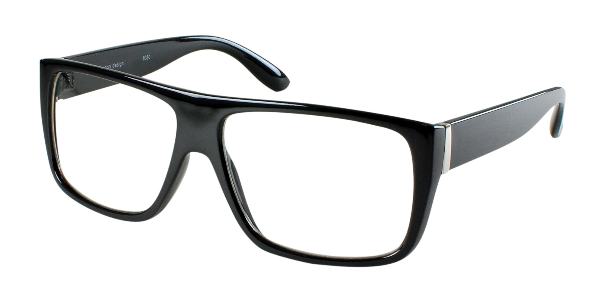 funny nerd geek glasses thick lenses costume joke toy auctions buy