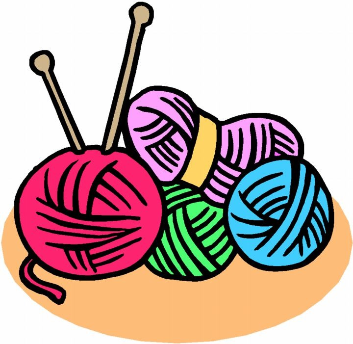 Knitting Clipart   Clipart Panda   Free Clipart Images