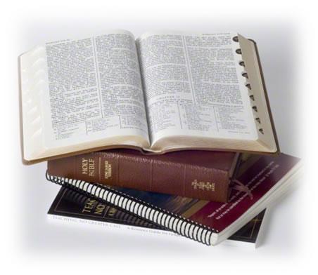 Lds Clipart Scriptures Scripture Study Pictures #pMgKIq - Clipart Kid