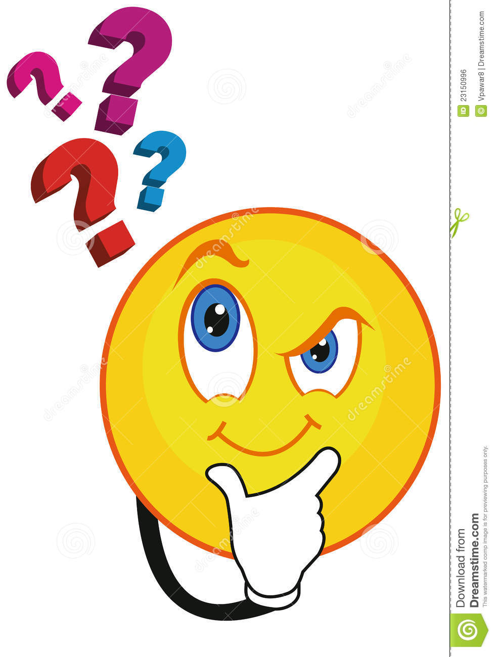Question Clipart Displaying 8 Images For Animated Question Clipart