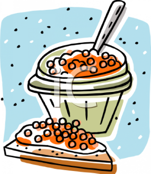 Royalty Free Bean Clip Art Food Clipart
