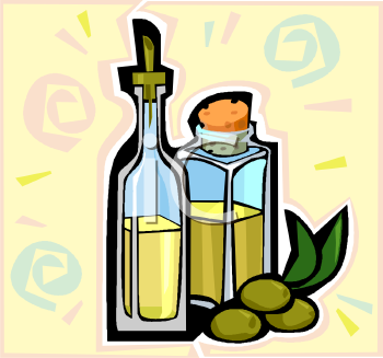 Salad Dressing Clip Art Images   Pictures   Becuo