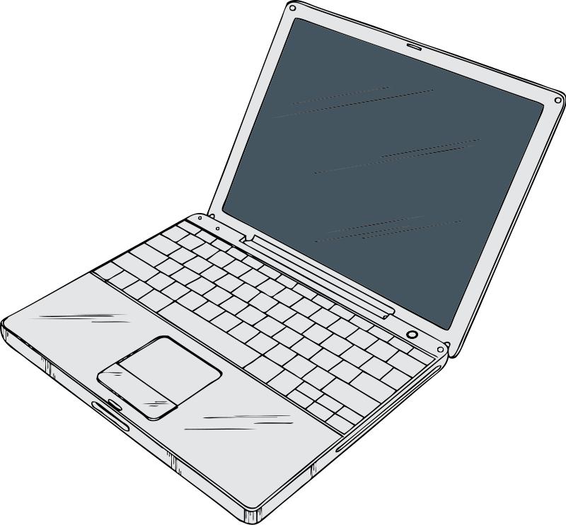 Clip Art Computer Graphics Clipart - Clipart Kid
