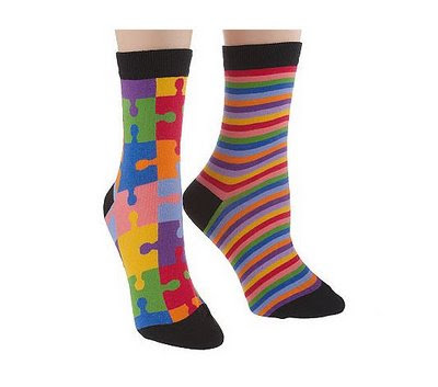 Crazy Socks Clip Art Image Search Results