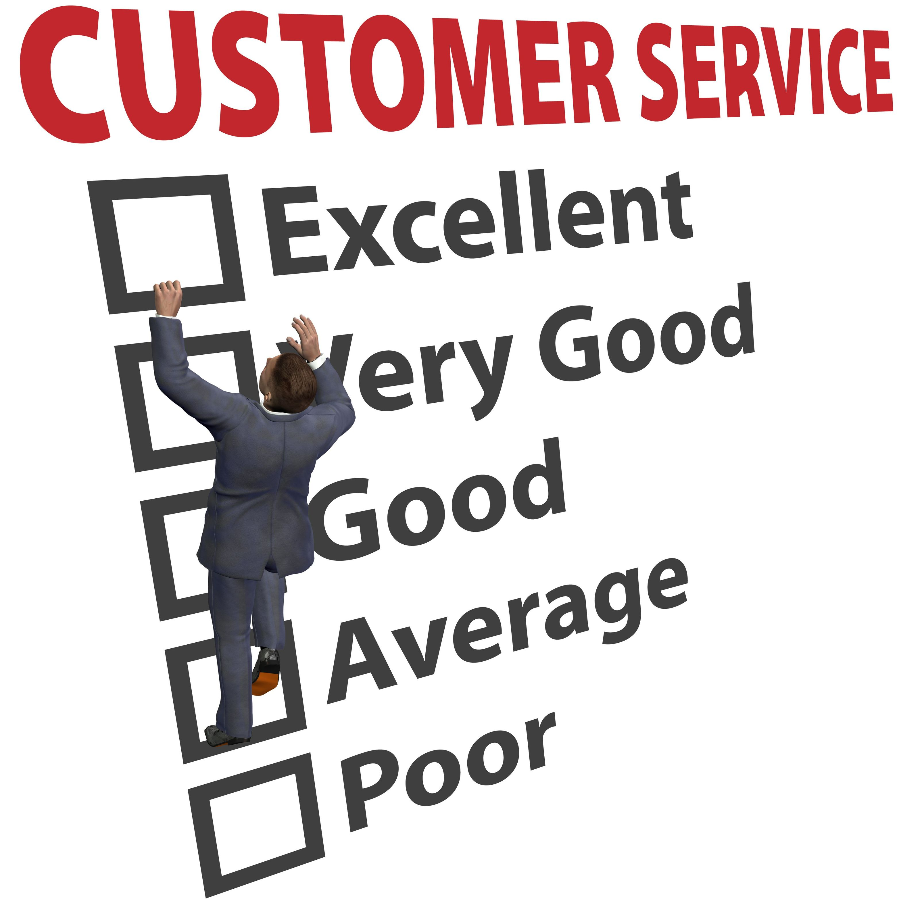 Customer Service  123rf  8220613 Xl