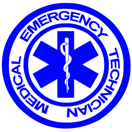 Emergency Medical Technician Symbol Clipart Image   Ipharmd Net
