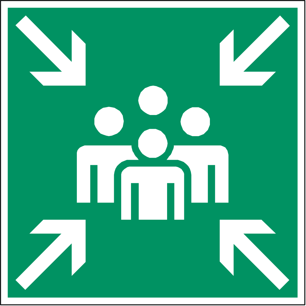 Emergency Signs And Symbols Clipart Best Under Construction Signs