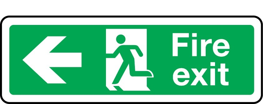 Emergency Signs And Symbols   Clipart Best