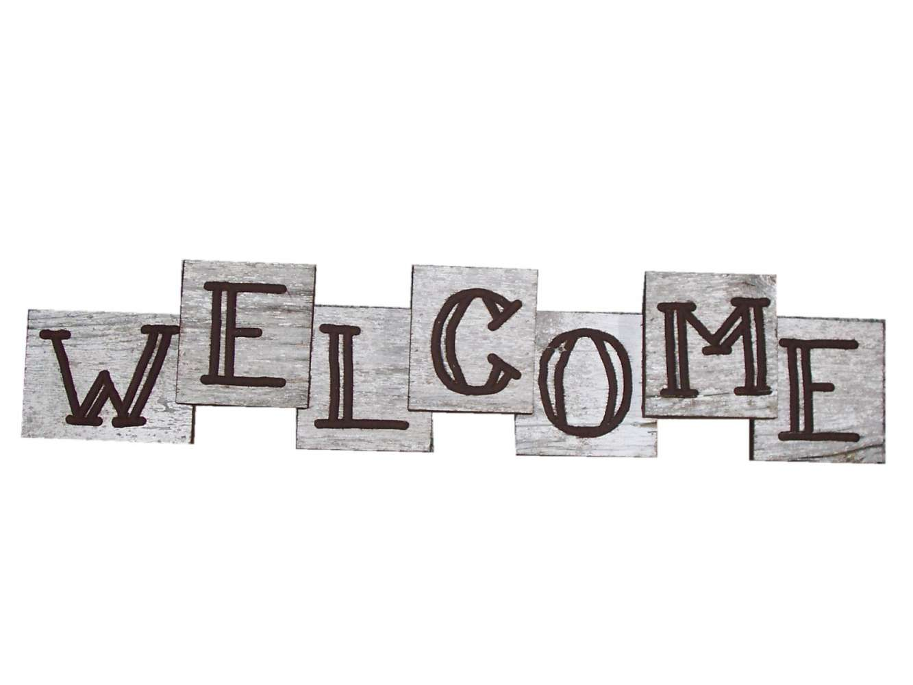 Members Feel Welcome In Their New Association   Cma Association Group