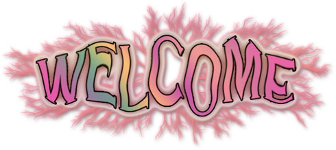 Welcome Welcome19 Gif Border 0 Alt Free Clipart A P