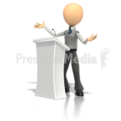 And School   Great Clipart For Presentations   Www Presentermedia Com