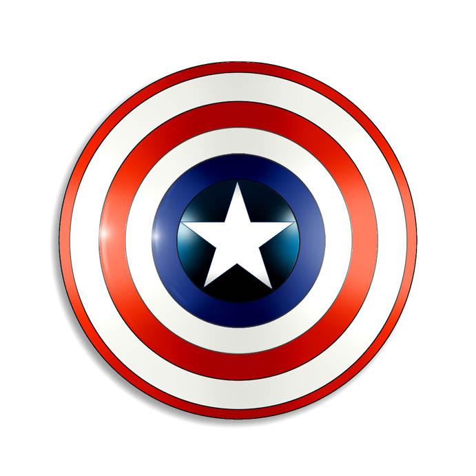 Clip Art Captain America Clip Art captain america clipart kid clip art panda free images
