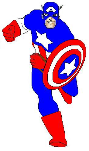 Clip Art Captain America Clip Art captain america clipart kid clip art wallpapers man