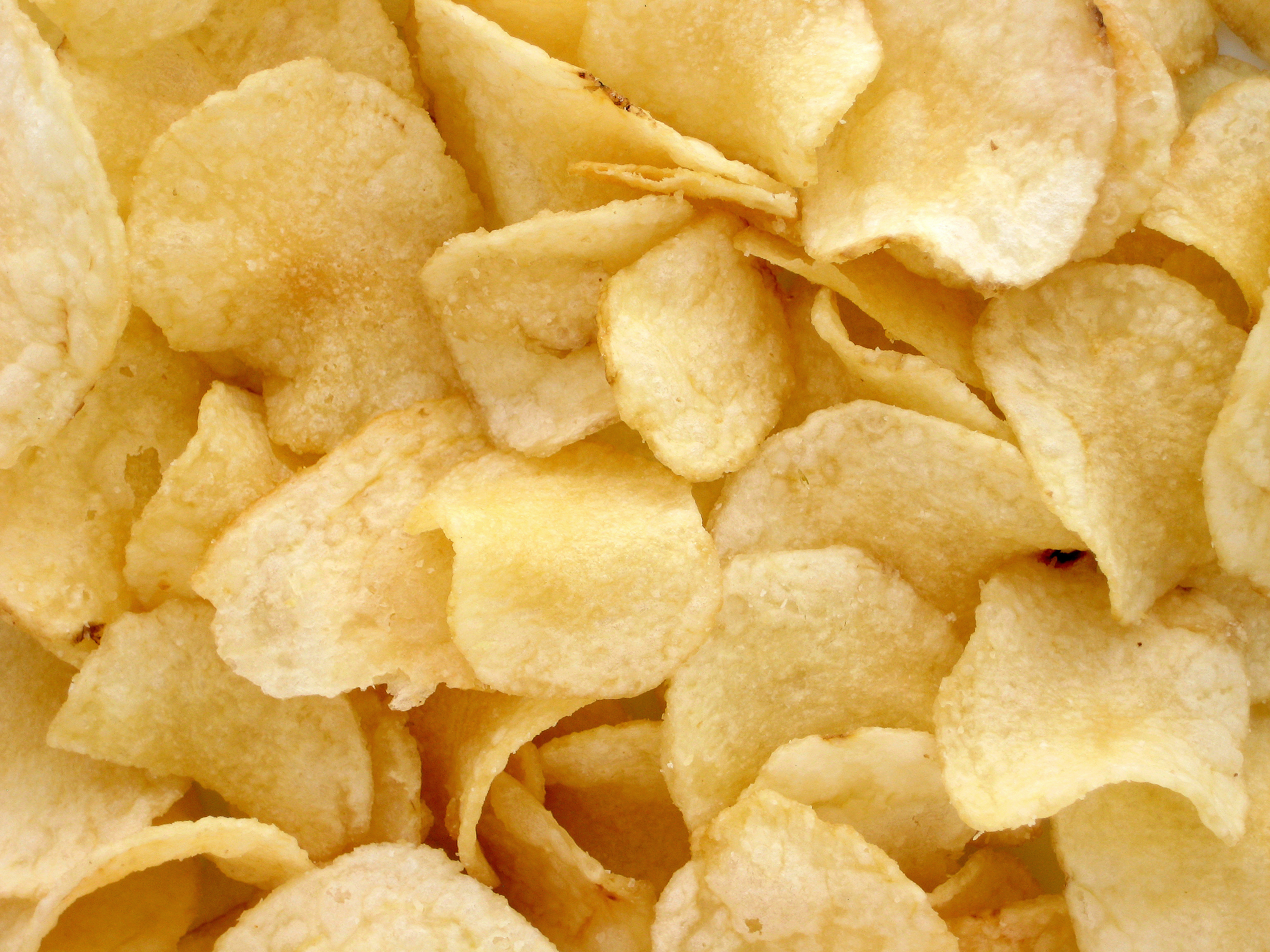 Description Potato Chips Jpg