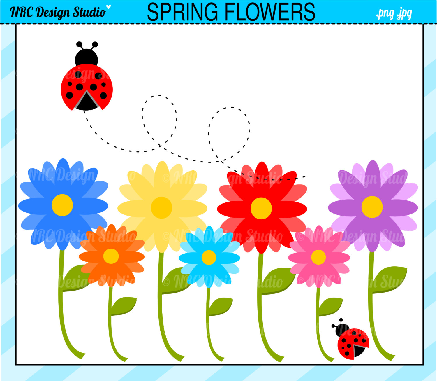It's Almost Spring Clipart - Clipart Suggest