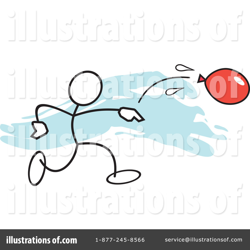 Go Back   Images For   Water Balloon Fight Clipart