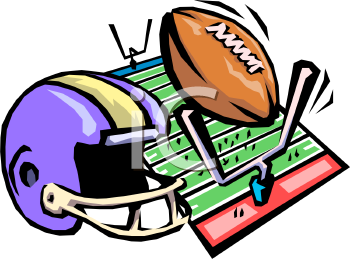 Home   Clipart   Sport   Football     259 Of 546