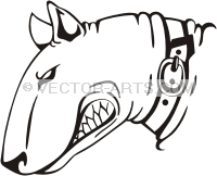 Note  Preview Image Contains Watermark   Vector Arts Com Not